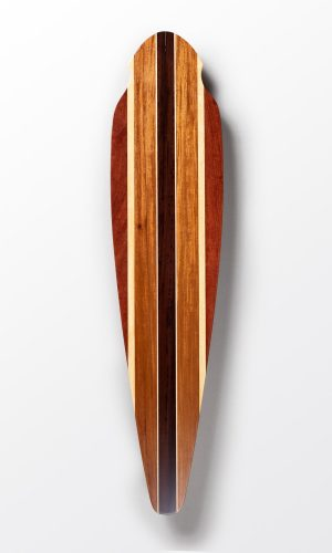 The Cabarita Longboard